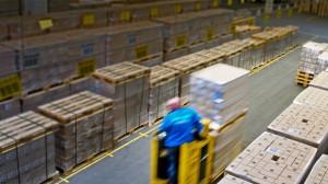 LogistikBild